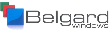 Belgard Windows Logo